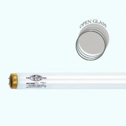 Oxy Tan X-Tansive 25W CS Solo para Ergoline con tubos de codigo 52cm by New Technology