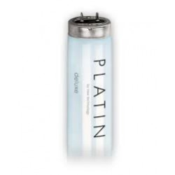 PLATIN deluxe R 100W