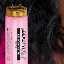 Rainbow Light BLUE 25W R (azul) - en normativa española