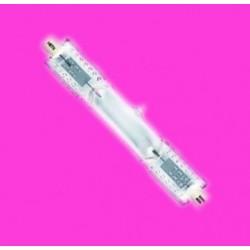 250W Ultra para Ergoline y Alisun by New Technology