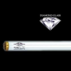 Rainbow Light Plus (PK400) RED 180W R 1,9m (rojo) - en normativa española, para reactancias cnvencionales (no electronicas!)