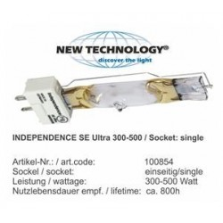 Independence Ultra 300-500W by New Technology