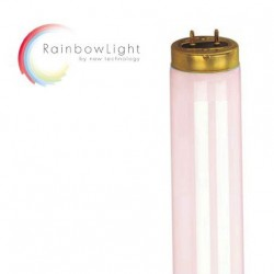 Rainbow Light High Plus RED 180W 1,9m R (rojo) (PK500) para reactancias convencionales (no electronicas!)