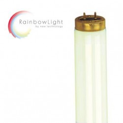 Rainbow Light EXTREME YELLOW 1 180W 1,9m R (amarillo) para reactancias electronicas
