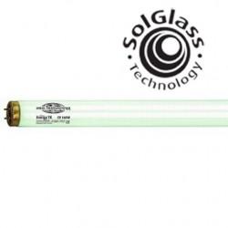 DIN A 2 (420 x 594 mm)