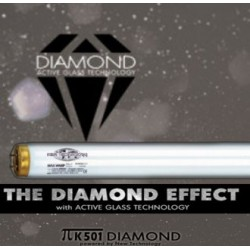 Palm+ Agave Intensifier Step1 237ml