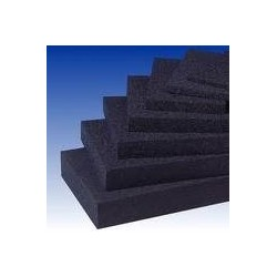Oxy Tan 200ml