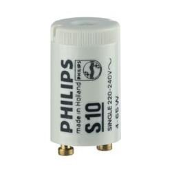 Rollo de papel higienico blanco