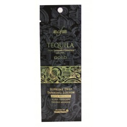 FLAIR 250 Super Power 30x1100/3x400W