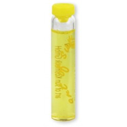 Hapro Summerglow HB 404 1x 400W / 230V
