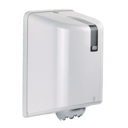 Hapro Onyx 26/1 Combi 22x100W/4x80W/1x400W