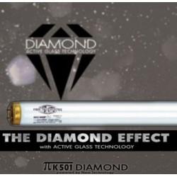 Hapro X5 34SPr (18x 120W/11x25W/16x100W) +XL Light
