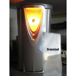 KBL-Tower OPITMA (48x 180W/4x36W/100xRubin-Collagen-Booster)