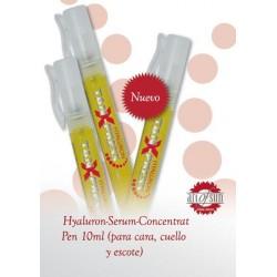 MegaSun 7800 alpha HybridSun 50x 200W/ 4x 700W/2x 250W/70x Beauty Booster) ) con clima, music, aroma, aqua, cpi, voice guide)