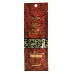 MegaSun 7000 alpha HybridSun 46x 200W/ 4x 500W/40x Beauty Booster) ) con clima, music, aroma, aqua, cpi, voice guide)