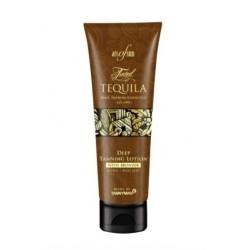 MegaSun 7000 alpha SmartSun 46x 200W/4x 500W/40x Beauty Booster) ) con clima, music, aroma, aqua, cpi, voice guide)