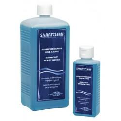 MegSun P9 Hybrid Sun (34x 200W/16x 200W / 4x 700W facial/ 2x 250W hombros/ 70x Beauty Booster Hyper Red