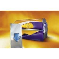 Soltron XL 75- Metacrilato de la cama - portes incluidos