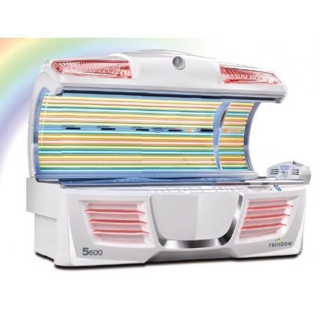 30 unidadesGolden Brown Ampollas 2 fases melanina 6 ml 30x ref.431025