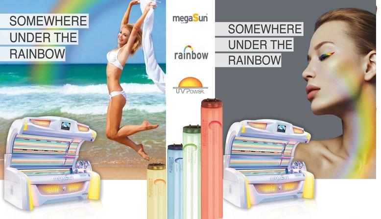 tubos-uva-rainbow-light